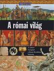 Allan: A római világ