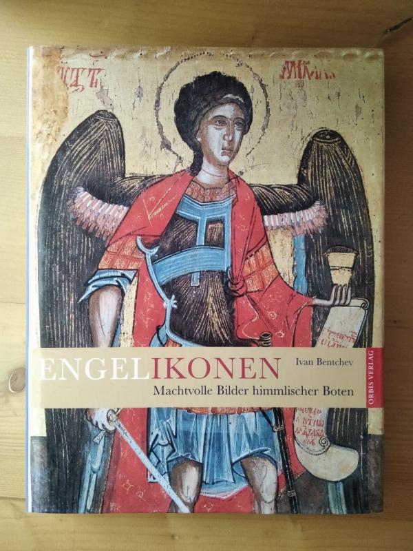 Bentchev: Engelikonen (német)