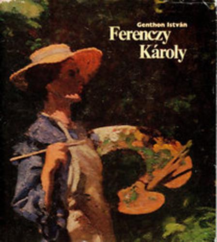 Genthon: Ferenczy Károly