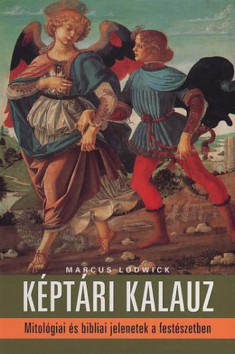 Képtári kalauz - Mitológiai és bibliai jelenetek a festészetben