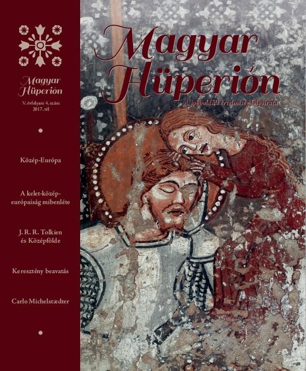 Magyar Hüperión 19.
