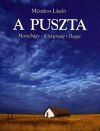 Mészáros László: A puszta