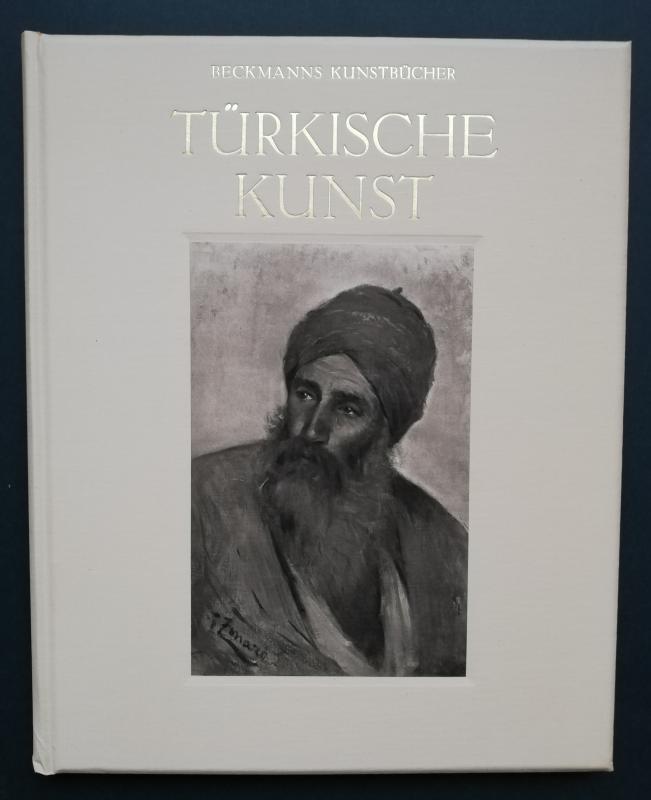 Thalasso: Türkische Kunst