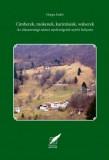 Cimberek, mokenek, karintiaiak, walserek - az olaszországi német nyelvszigetek nyelvi helyzete