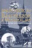 Iparosok és bányászok a Mecsekalján (gazdaságtörténeti tanulmányok)