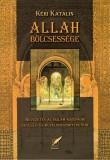 Kéri Katalin: Allah bölcsessége