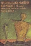 Mózes Attila: Árvízkor a folyók megkeresik régi medrüket