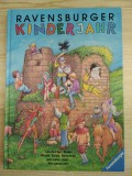 Ravensburger Kinderjahr (német)