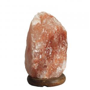 Minőségi Himalájai Sólámpa 2-3kg