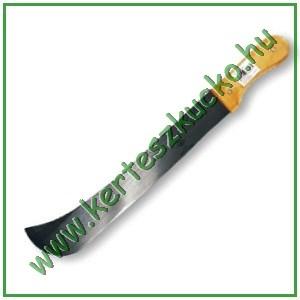 Macséta (Bozótvágó kés)