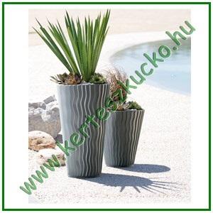 PRÉMIUM kaspók és vázák