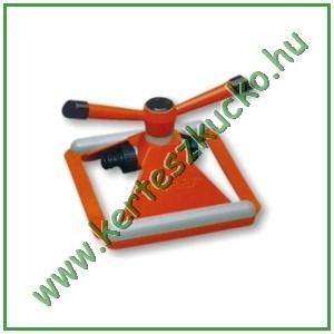 SIROFLEX termékek