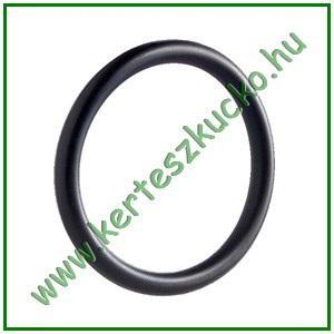 """""""O"""" gyűrű (13,3 x 2,4 mm szelepülékhez)"""
