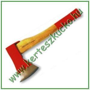 Ácsbalta (800 gramm)