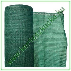 Árnyékoló háló 230 grammos (1,2 m x 50 m)