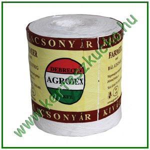 Bálázózsineg, 0,36 PP (kb. 5 kg/db)