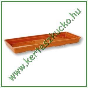Balkonláda alátét (IP400, 40 cm)