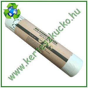 BIO Szemeteszsák ökozsák 120 literes (2 tekercs=20 db)