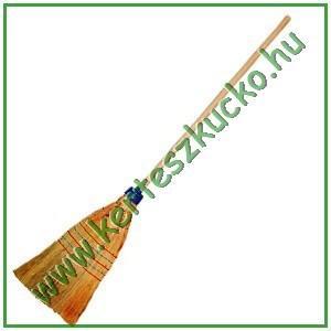 Cirokseprű (ipari)