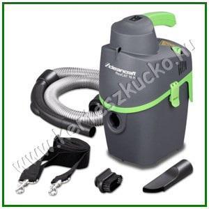 Cleancraft flexCAT 16 H ipari porszívó ultra könnyű SZÁRAZ