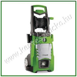 Cleancraft HDR-K 48-15 hidegvizes magasnyomású mosó