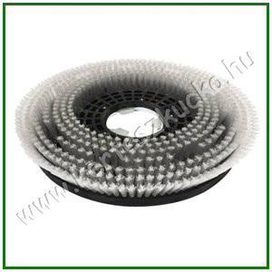 Cleancraft PP 420 / 0.75 mm tisztító tárcsa ESM 432-2 típushoz