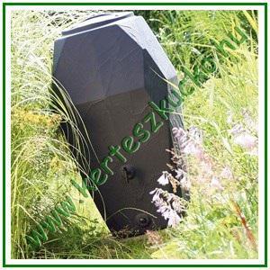 Esővízgyűjtő 310 literes  - PROSPERPLAST ION310