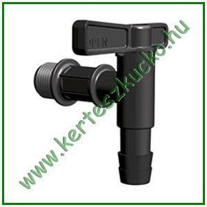 Esővízgyűjtőhöz csapION310-es esővízgyűjtőhöz