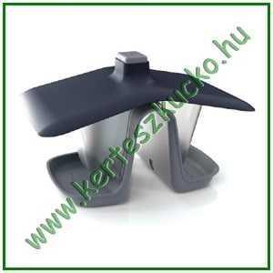 Madáretető műanyag, korlátra vagy ágra rakható IBFD