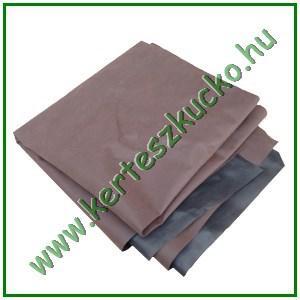 Geotextil, 50 grammos (1,6 x 10 m)