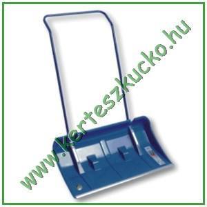 Hólapát, műanyag, 820 mm, kerekes (ARTIC)