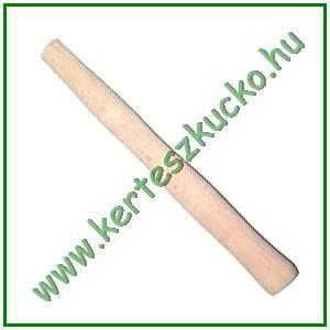 Kalapácsnyél (0,5 kg, 28 cm)