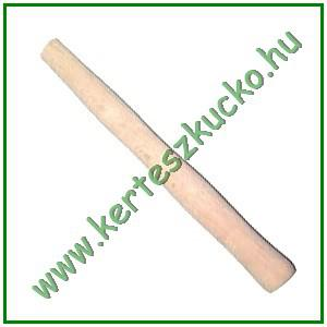 Kalapácsnyél (2 kg, 36-42 cm)