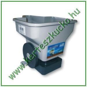 Kézi vetőgép (2,5 literes)