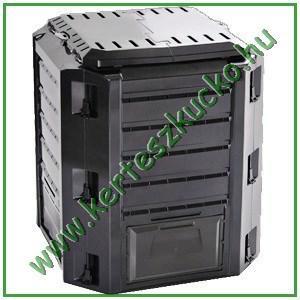 Komposztláda 380 literes - PROSPERPLAST IKST380C