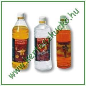 Lámpaolaj (1 liter)