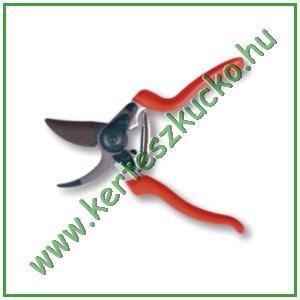 Metszőolló (kovácsolt, 20 cm, FELCO hasonmás)