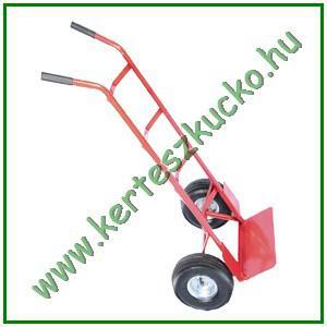 Molnárkocsi (200kg teherbírással)
