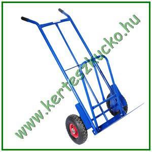 Molnárkocsi, lenyitható (200kg teherbírással)
