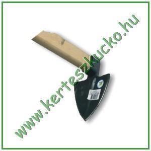 MUTA Kapa (0,50 kg, kovácsolt, nyelezett)