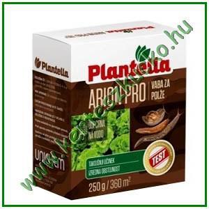 PLANTELLA arion + csigaölőszer 210 grammos