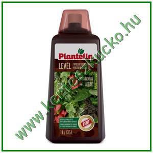 Plantella Tápoldat LEVÉLRE 0,5 liter