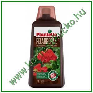 Plantella Tápoldat MUSKÁTLIRA 1 liter