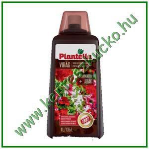 Plantella tápoldat VIRÁGRA 1 liter