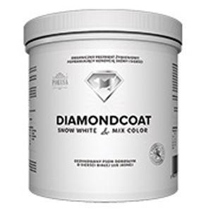 POKUSA - DiamondCoat Szőrápoló por, világos és vegyes szőrzetű kutyáknak 1000 grammos
