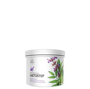 POKUSA - LactoStop 150 grammos