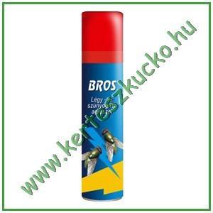 Rovarírtó spray (400 ml)