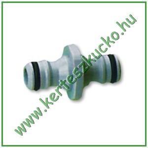 Siroflex csatlakozó (4430)