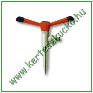 Siroflex forgó locsoló csatlakozó (4585)