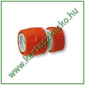 """Siroflex gyorscsatlakozó (3/4"""") (4455)"""